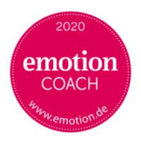 Annette Pohl Emotion Coach 2020