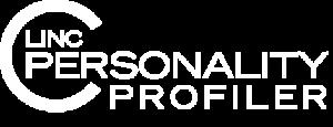 LINC PERSONALITY PROFILER Persönlichkeitsentwicklung Teamentwicklung