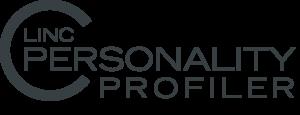LINC PERSONALITY PROFILER LPP für Persönlichkeitsanalyse und Entwicklung, Logo